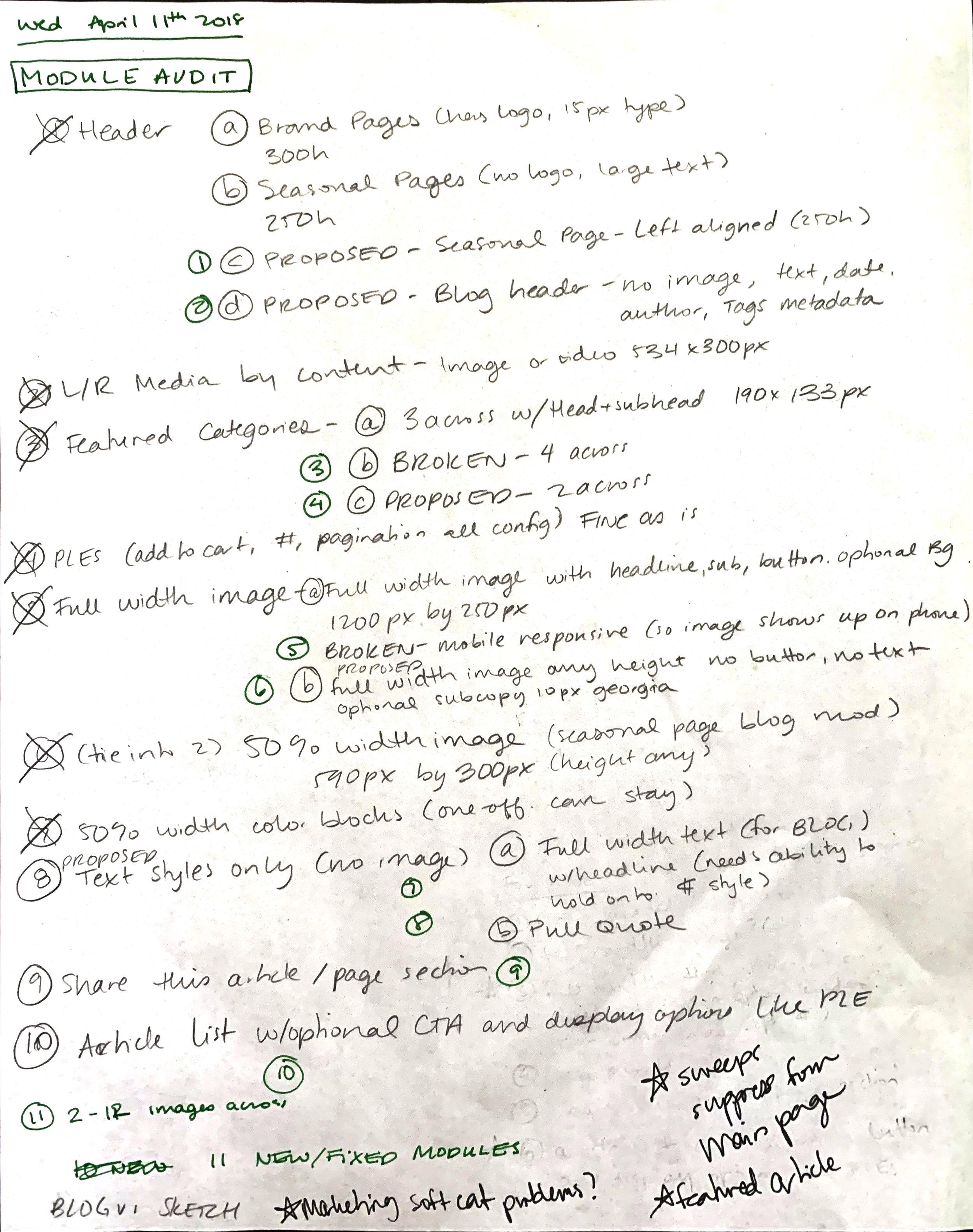 Blog-WrittenNotes2.jpg