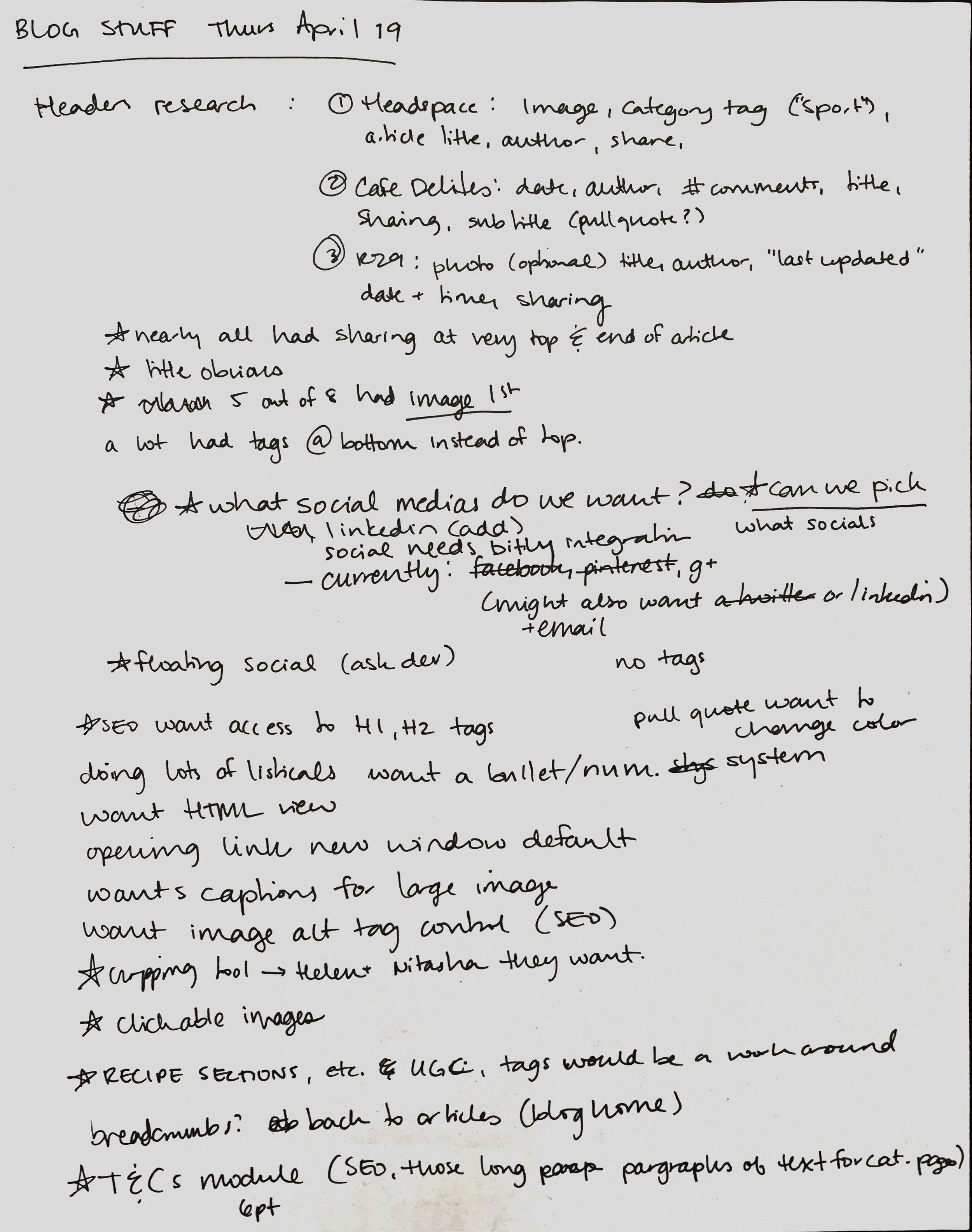 Blog-WrittenNotes.jpg
