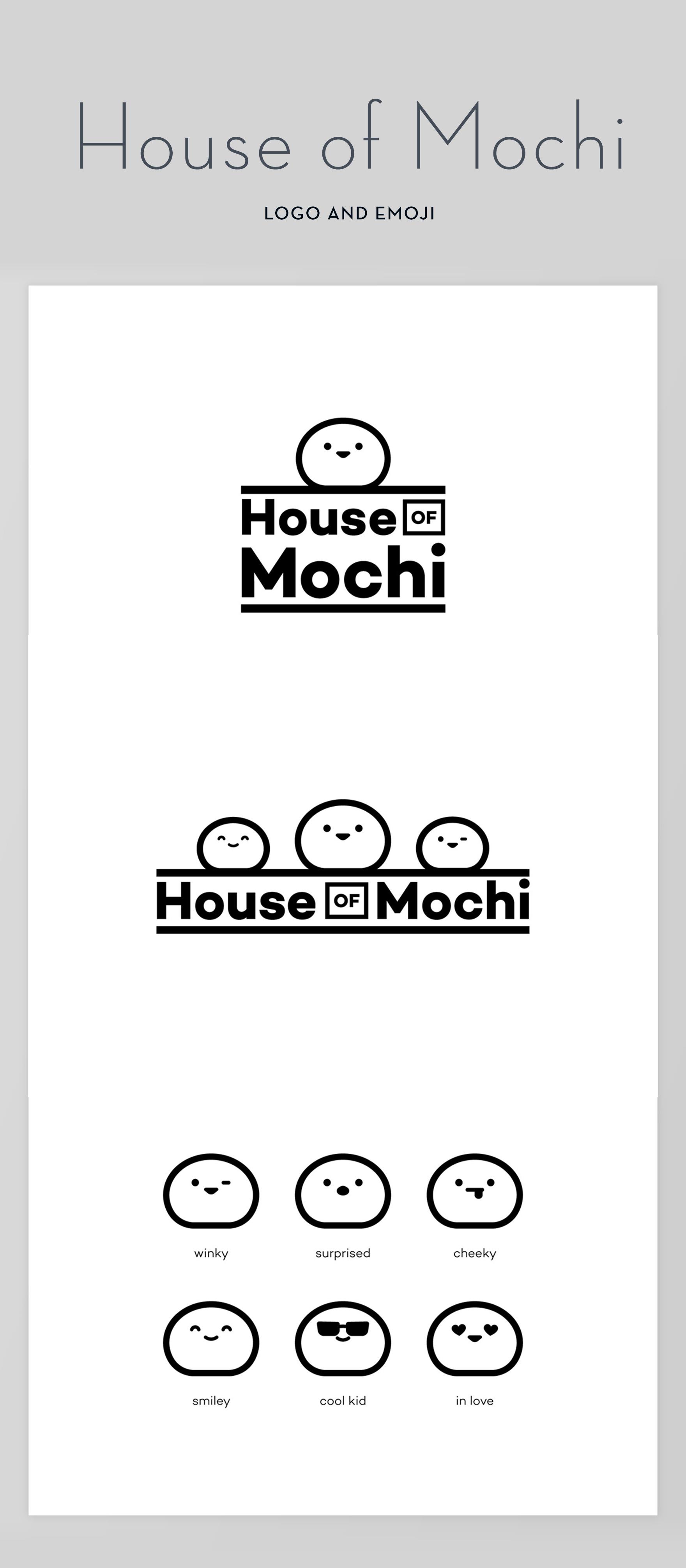 Illustrations-Branding-Mochi.png
