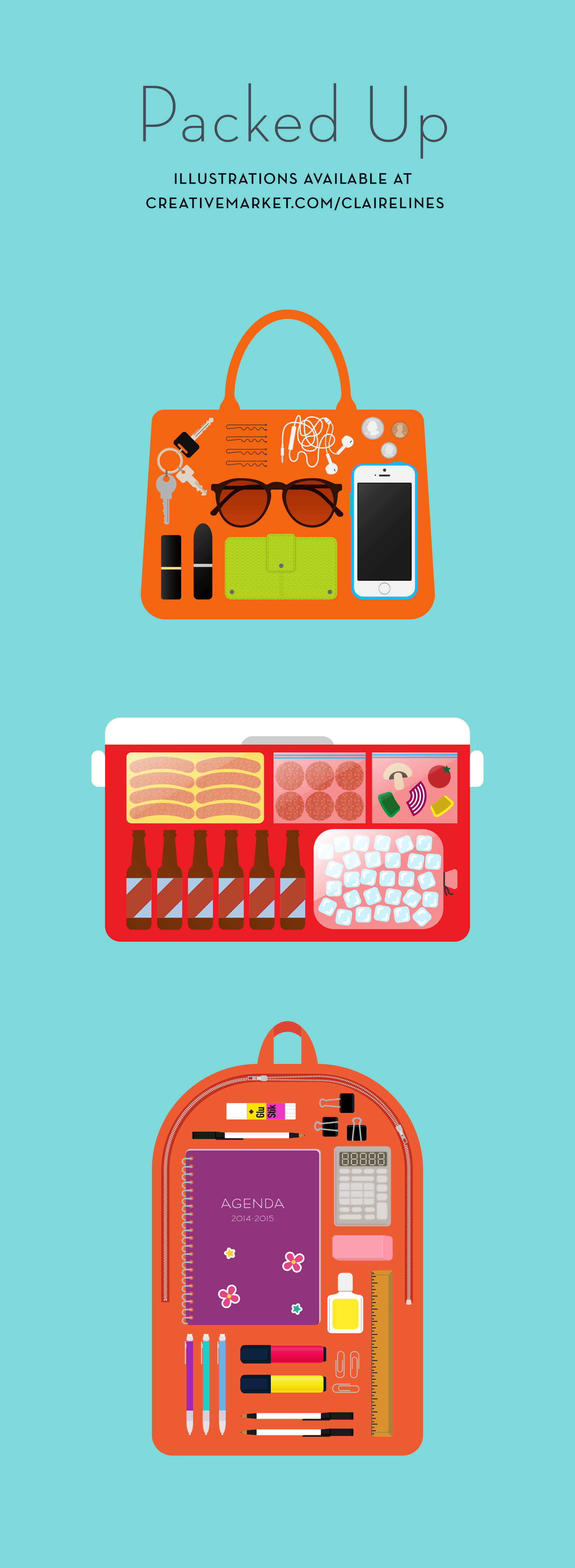 Illustrations-Branding-PackedUp.png