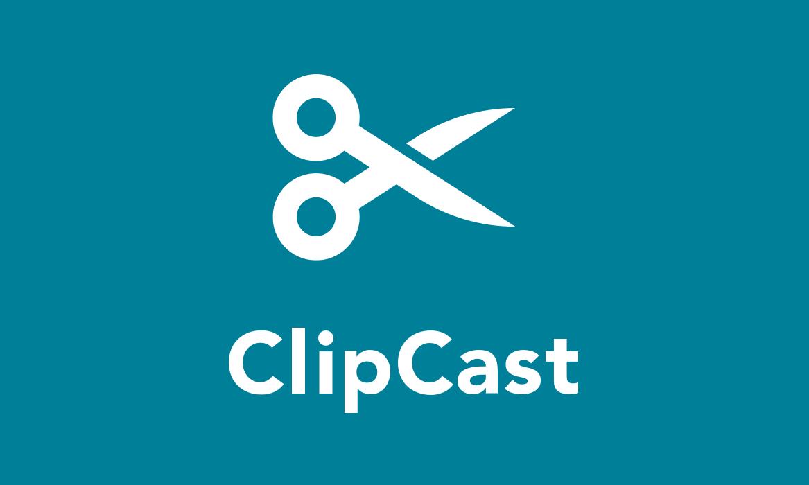 Clipcast.png