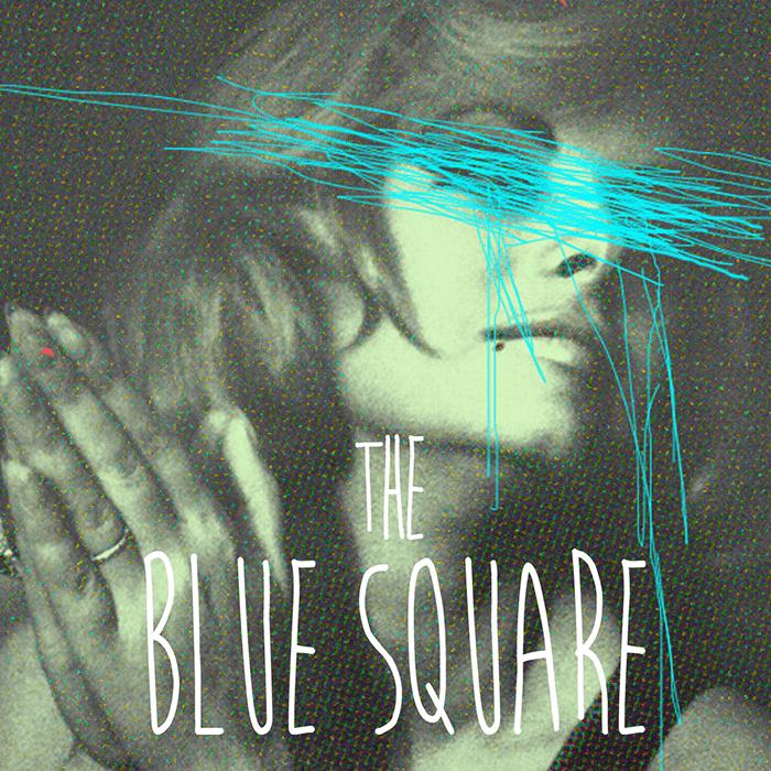 The Blue Square | The Blue Square