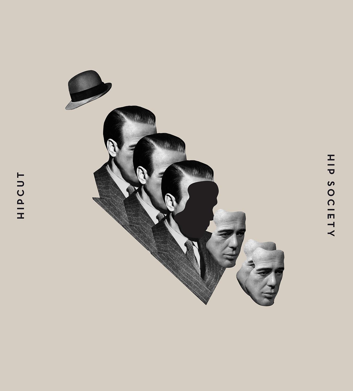 Hipcut | Hip Society