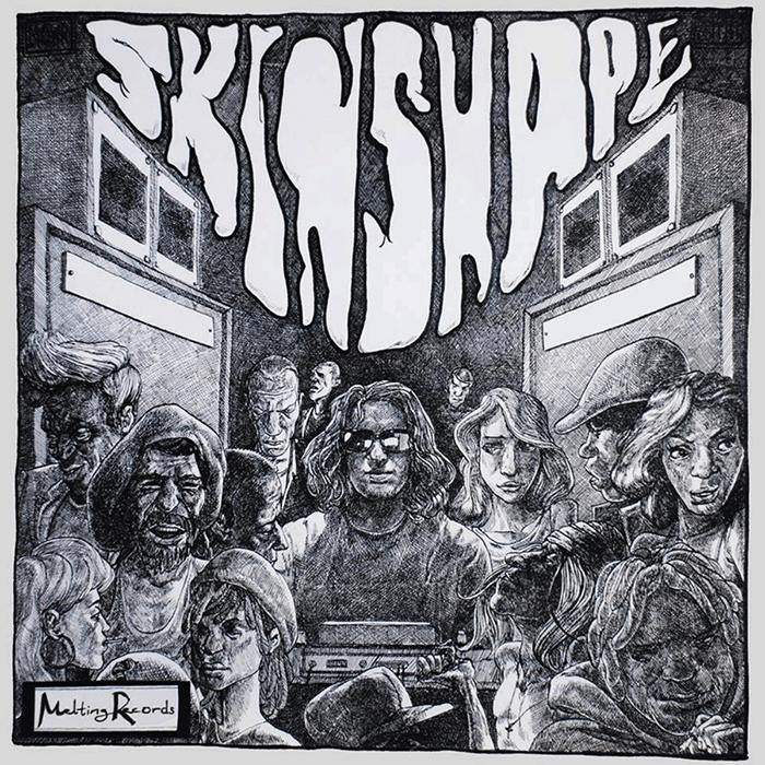 Skinshape | Skinshape