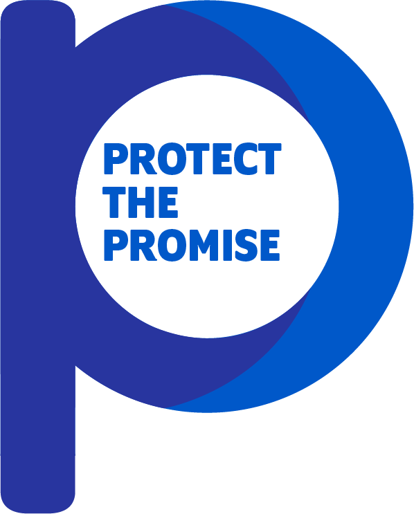 pp_logo_health_security_trust (002).png