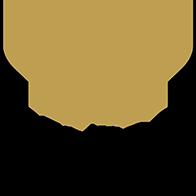 relais_logo.png