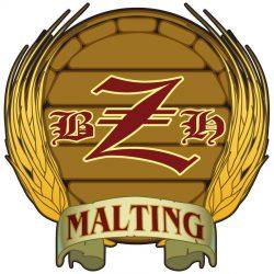 ZBH malting.jpg