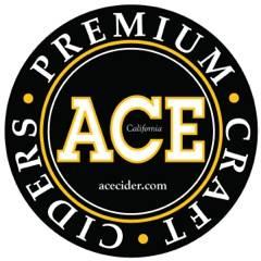 Ace Cider.jpg