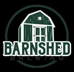 Barnshed.png