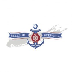 Bellport.jpg
