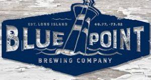Blue-Point-Brewery.jpeg
