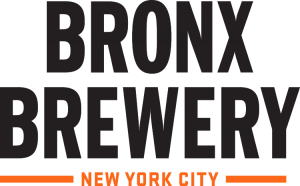 bronx brew.png