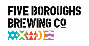 Five Boroughs Brewing.png