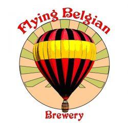Flying Belgian.jpg