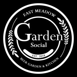 garden-social.jpg