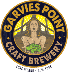 garvies_point.png