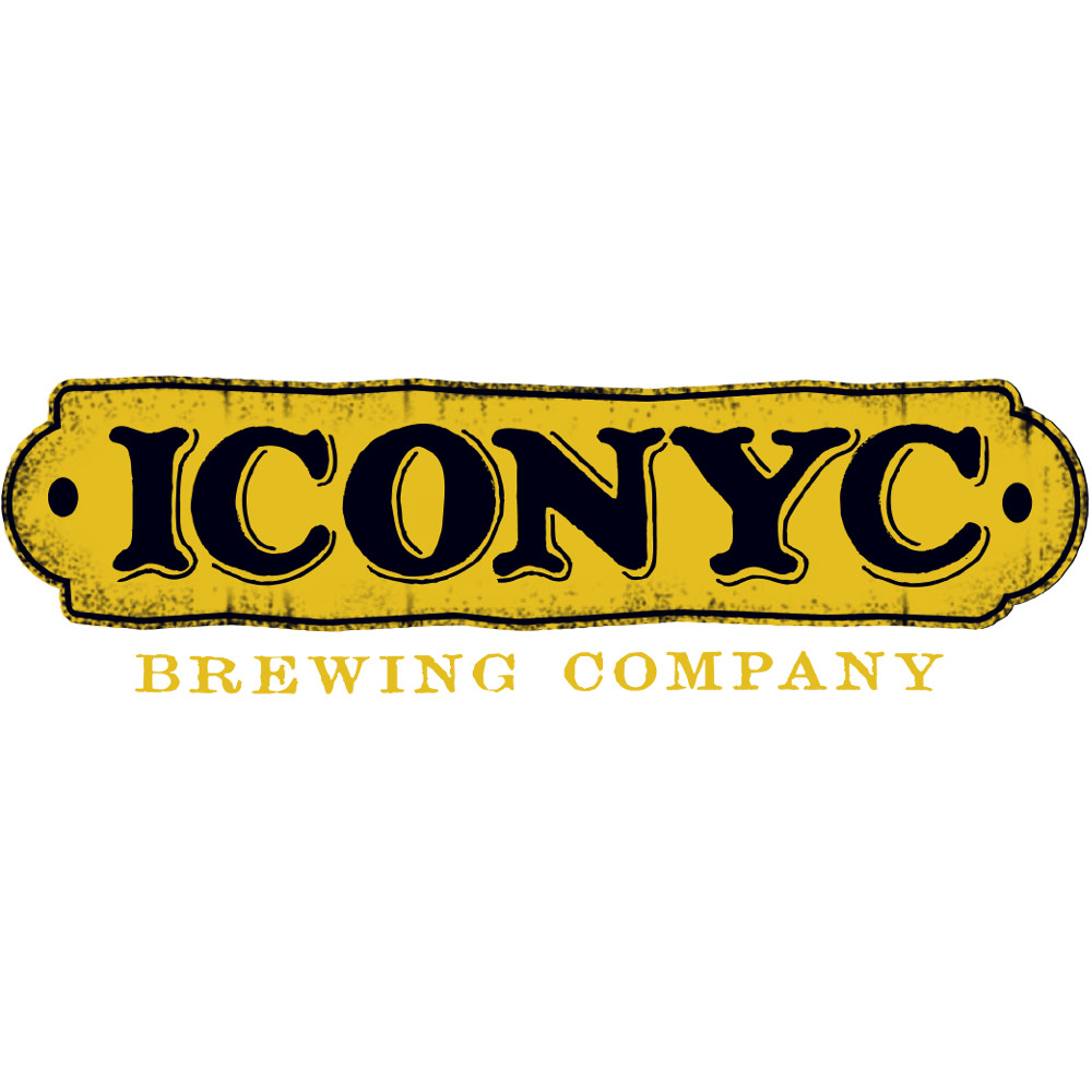 iconyc brewing.jpg