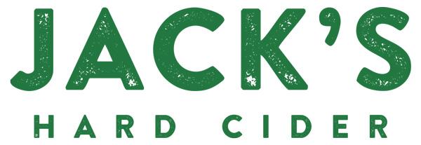 Jacks-Hard-Cider.jpg