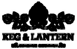 Keg-Lantern-Brewing-Company-logo.png