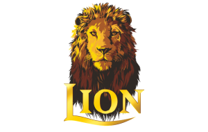 Lion brewery.png