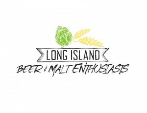 Long island beer and malt.jpg