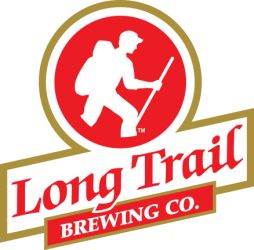 Long Trail Brewing.png