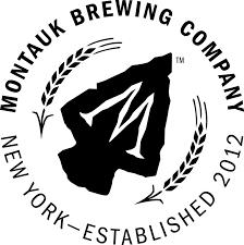 Montauk Brewery.png