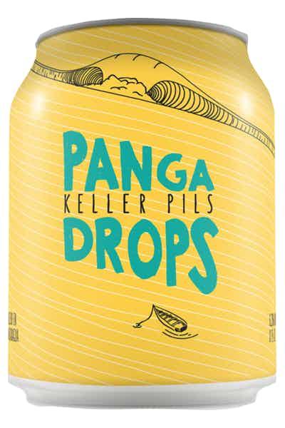 Panga Drops.jpg