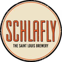 Schlafly Beer.jpg