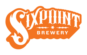 sixpoint Brewing.png
