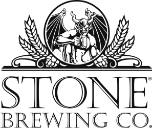 stone brewing.png