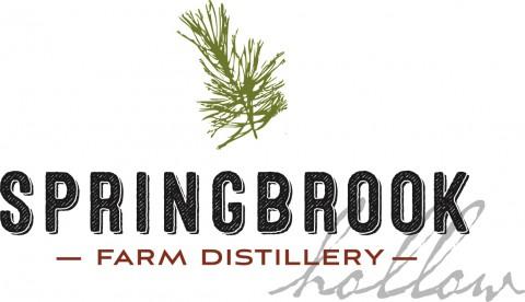 Springbrook Hollow Dist.jpg