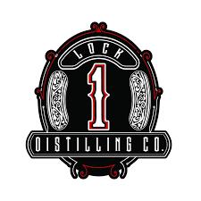 Lock 1 Distilling.png
