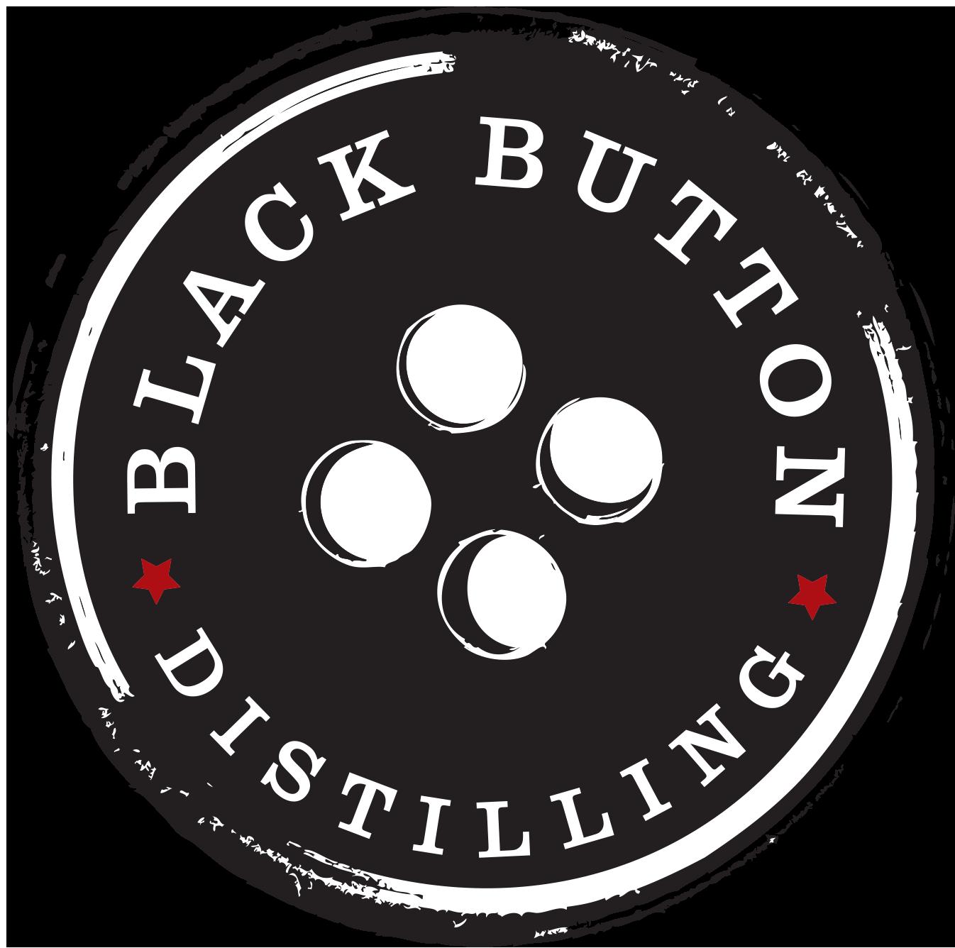 Black Button Dist.png