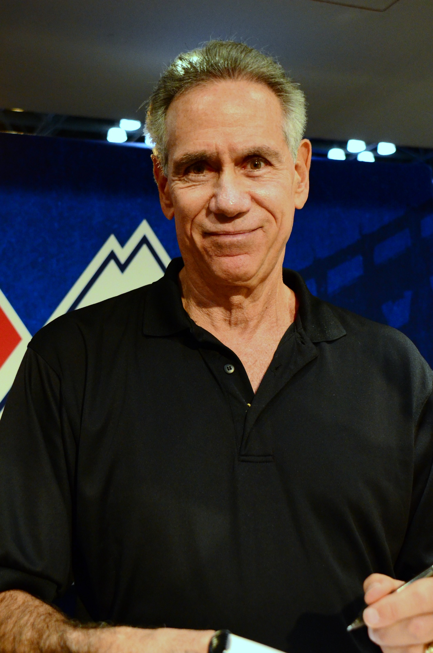 Art Shamsky - Played professional baseball for 13 seasons, between 1960 and 1972, eight in the major leagues. Nicknamed Sham and Smasher, the lanky left-handed outfielder/first baseman began his career with the Cincinnati Reds organization and later became a key part of the 1969 world champion Mets offense. In addition to his contributions to the Mets, Shamsky is perhaps best known for his four consecutive home runs in August 1966 while he was with Cincinnati. He is one of 17 players to hit four straight homers over a span of two games and the only major leaguer to hit three home runs in a game without being in the starting lineup.