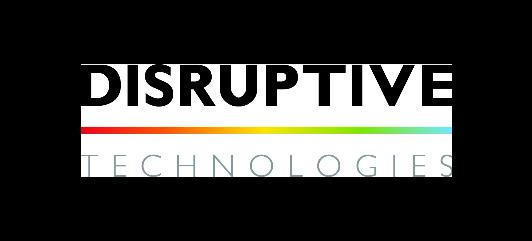 logo_disruptive.png