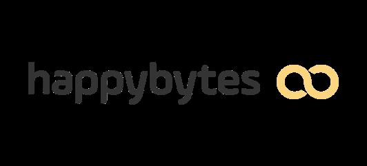 logo_happybytes.png