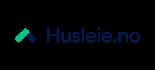 logo_husleie.png