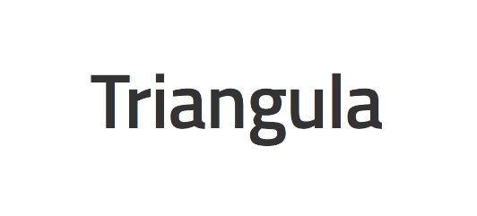 logo_triangula.png