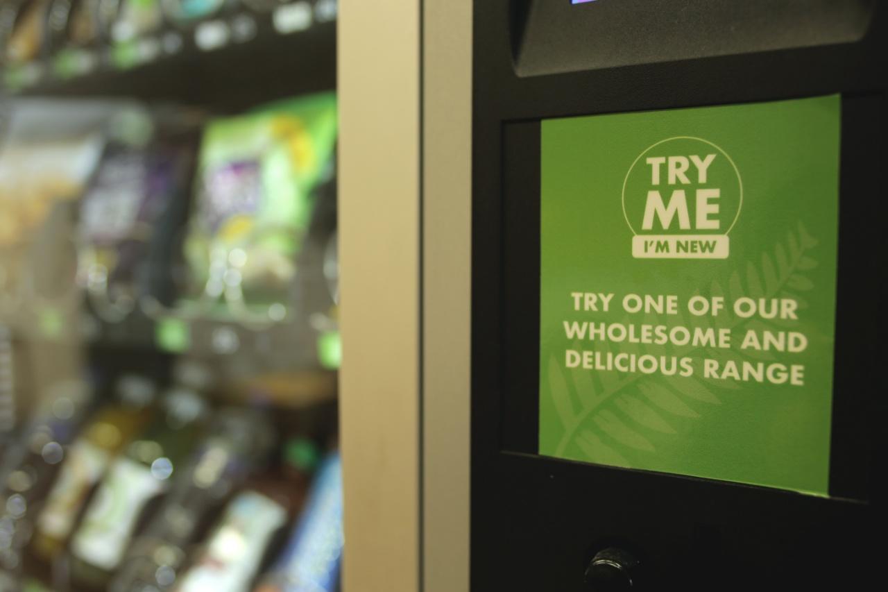 2468-vending-machine.jpg