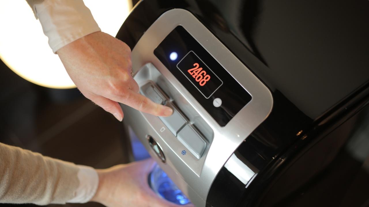 2468-water-cooler.jpg