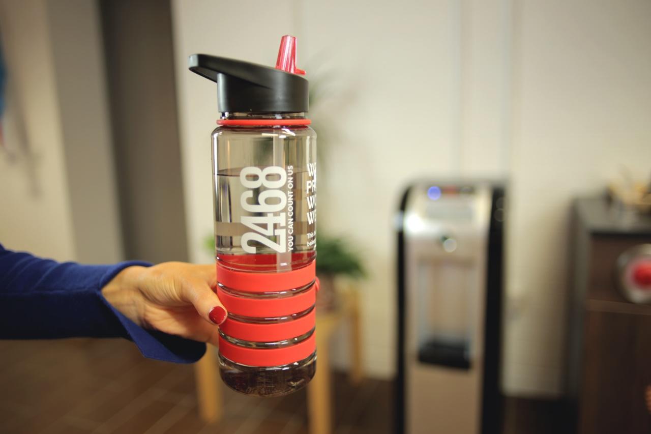 2468-water-bottle.jpg