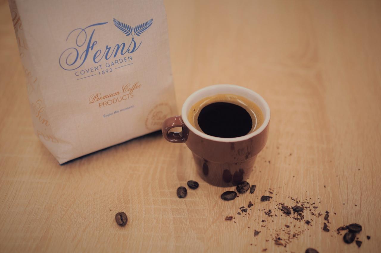 ferns-coffee.jpg