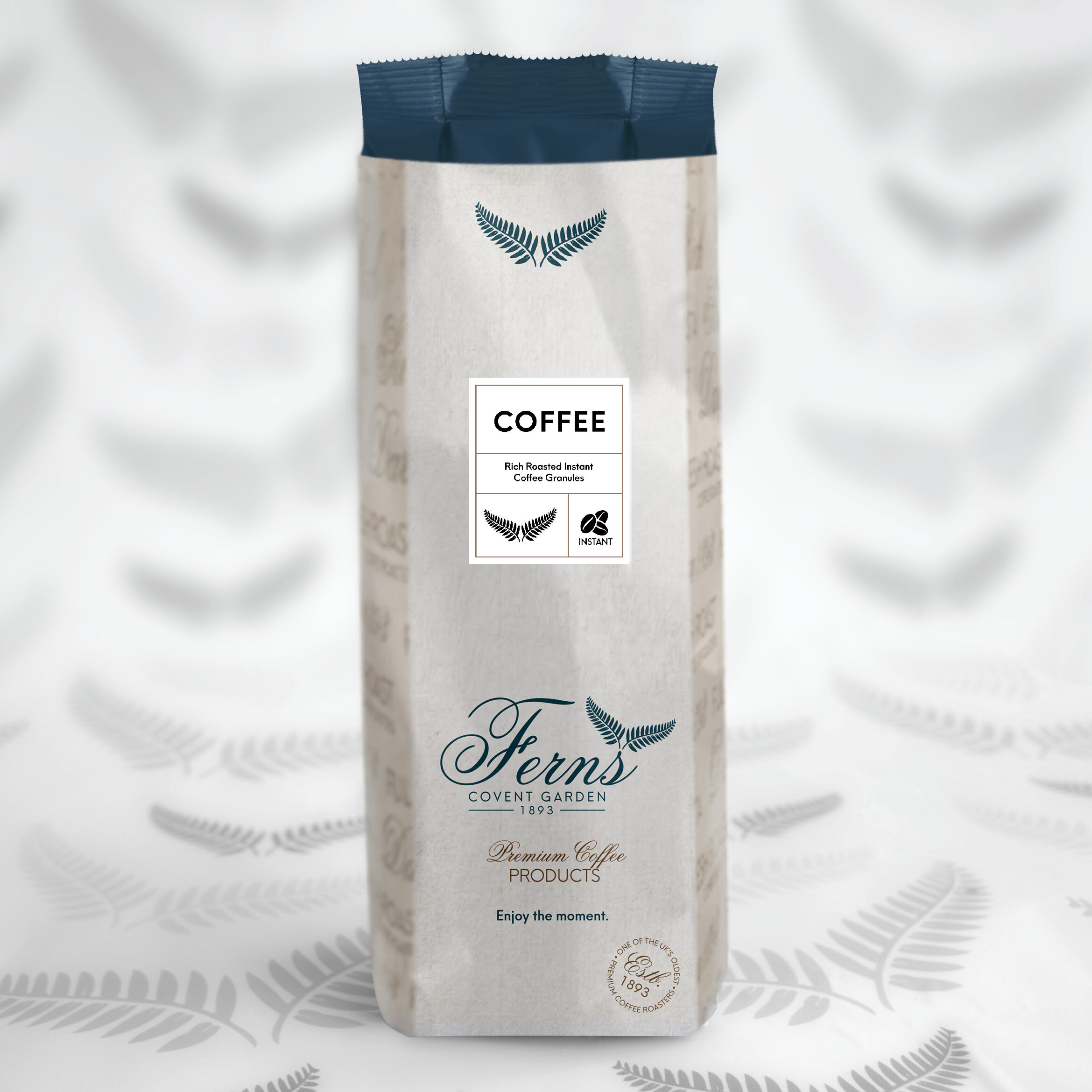 FERNS-SQUARE-COFFEE RICH ROASTED INSTANT.jpg