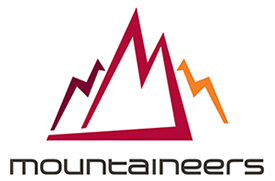 Mohawk-Mountaineers-Logo-275x181.jpg