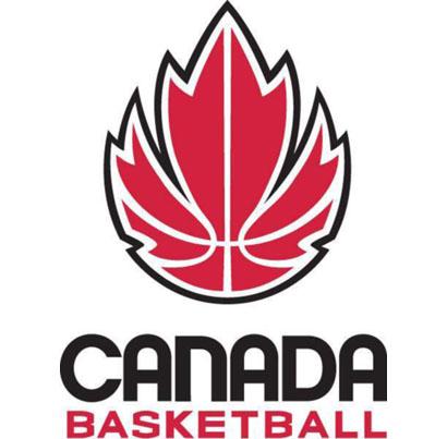 canada-basketball-logo.jpg