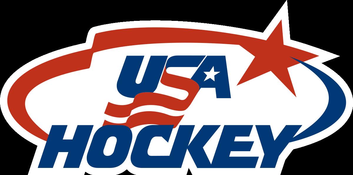 usehockey.png