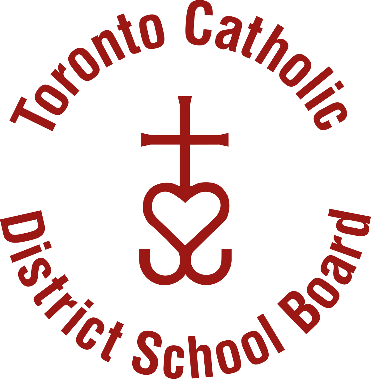 catholicschoolboard.png