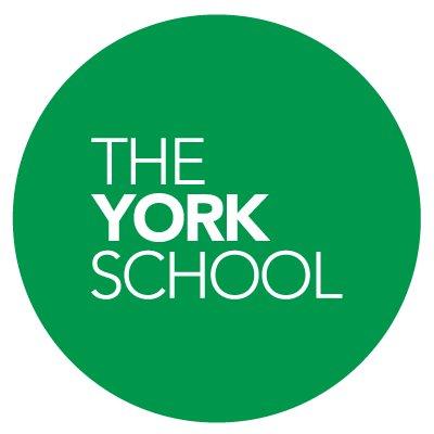 yorkschool.png