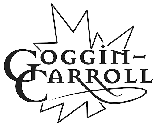 caroll.png